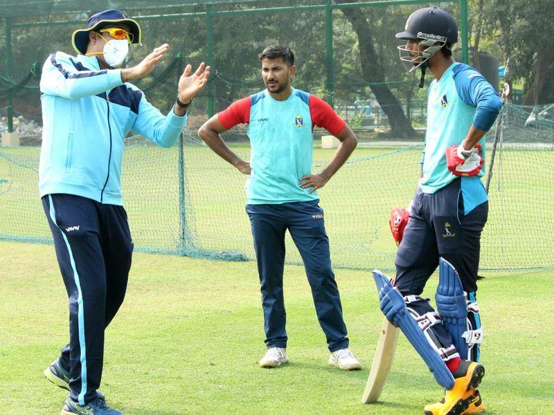 Cricket-Laxman