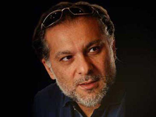 Hatem Ali