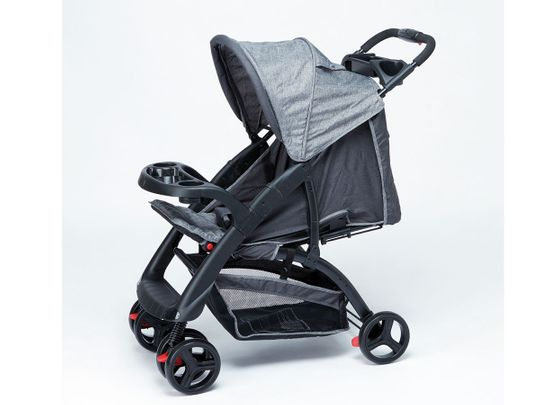 DSF-Babyshop-for-web