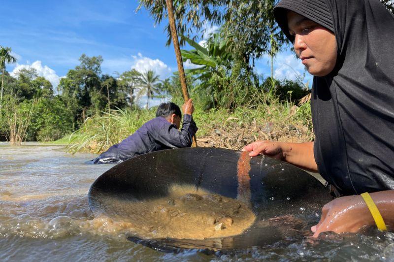 THAI GOLD 3-1609328743007