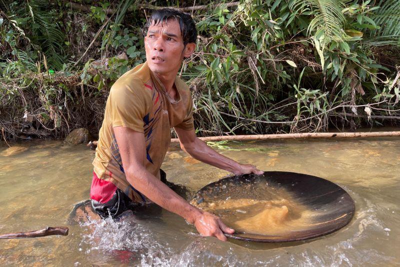 THAI GOLD 8-1609328751674