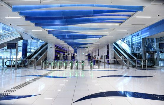NAT Jebel ali station-1609405955134