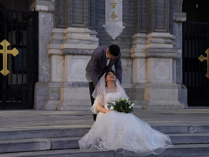 Virus_Outbreak_China_Wedding_Photo_Gallery_18108