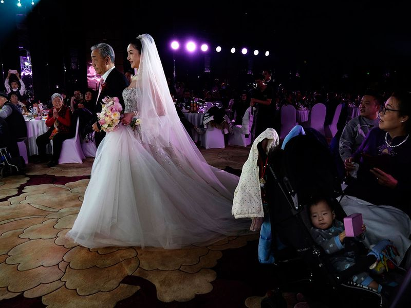 Virus_Outbreak_China_Wedding_Photo_Gallery_63825