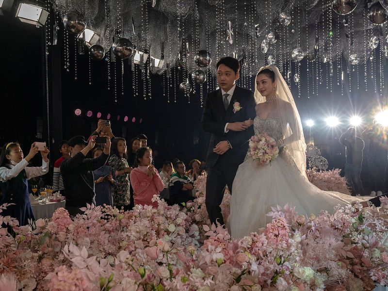Virus_Outbreak_China_Wedding_Photo_Gallery_77803