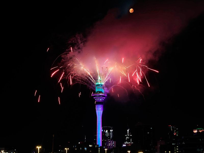 Virus_Outbreak_New_Zealand_New_Years_Eve_48736